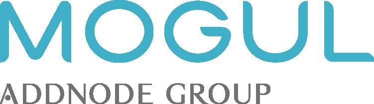 addnode group