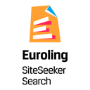 SiteSeeker.EPiServer.Migration.EPiServer.Find icon